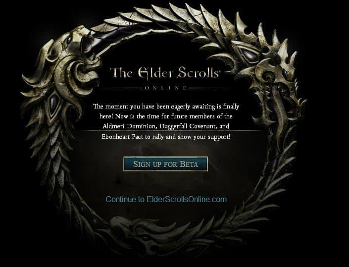 elder (Kopiraj)