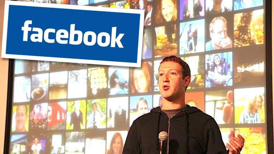 Facebook najavio PAMETAN način pretrage