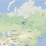 rusija-hrvatska