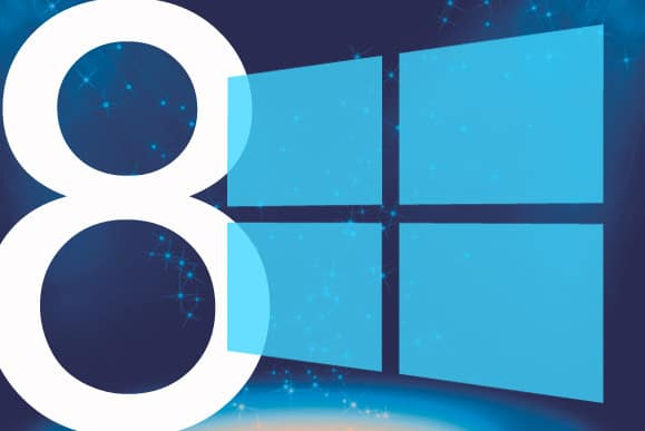Windows 8 ugrađeni Ativirus alat