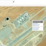 Bing Top Secret U.S. Drone Base in Saudi Arabia