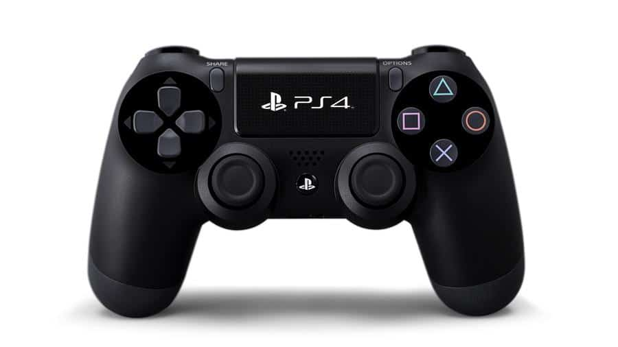 Play Station 4 igre se mogu skinuti s interneta