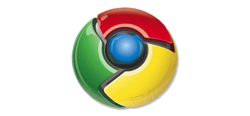 Google razvija laptop na dodir