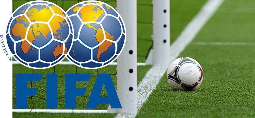 FIFA najavila visoku tehnologiju na crti