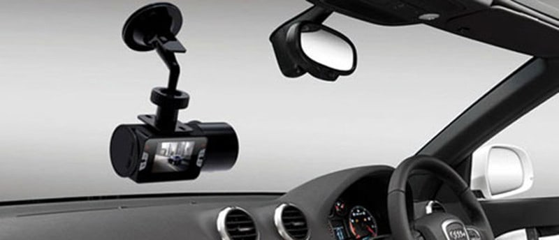 kamera-u-autu