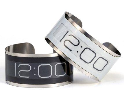 Najtanji sat na svijetu ima samo 12 grama