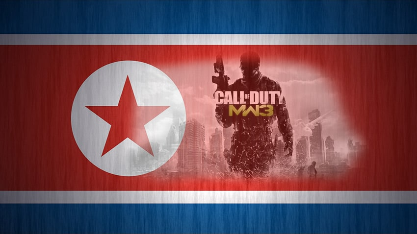 north-korea-warfare3