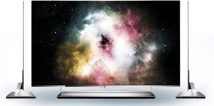 Kako odabrati televizor, kakvu televiziju kupiti ?