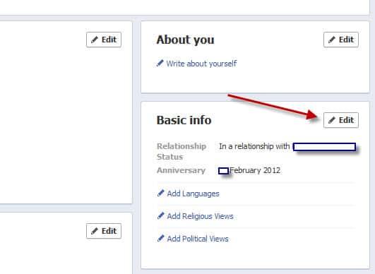facebook status2