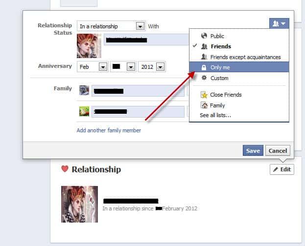 facebook status4