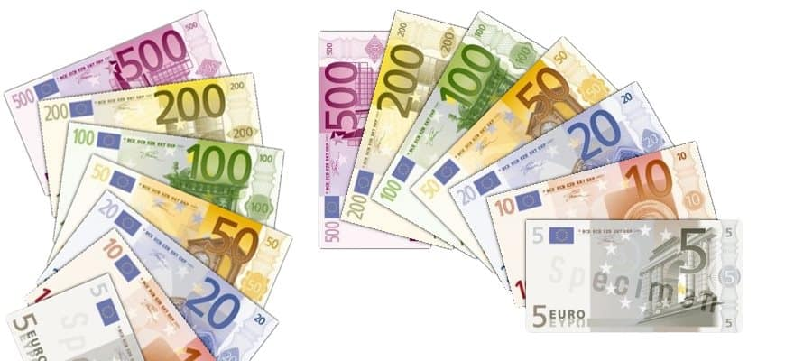 Europa kaznila Microsoft sa 731 milijun dolara