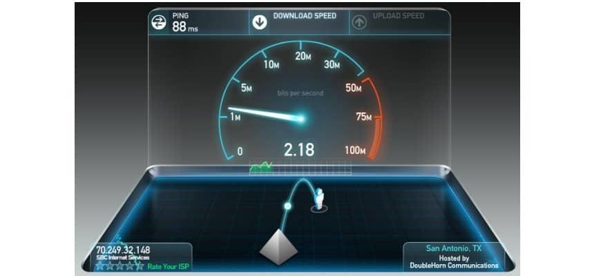 Koji je najbrži Cloud servis ?