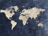 mapa svijeta5