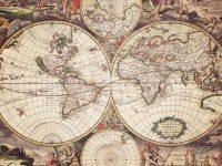 atlas8