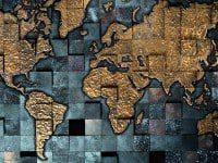 mapa svijeta4