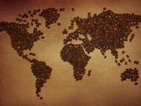 mapa svijeta3