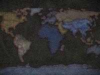 mapa svijeta2