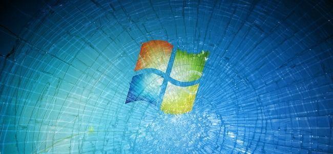 Microsoft preporuča da deinstalirate Update 2823324