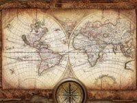 worldmapswallpapercollectionseriestwo16[1]