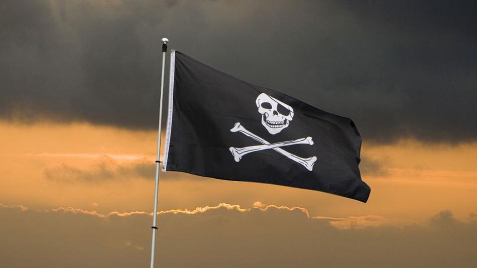 Pirat Bay ima novu adresu