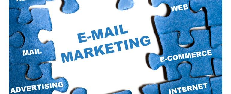 Email marketing koja usluga je za vas ?
