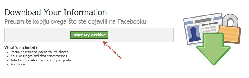 skini-facebook-podatke2