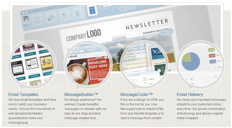 socijalni-email-marketing