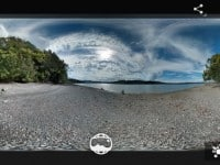 Photo-Sphere-pogled