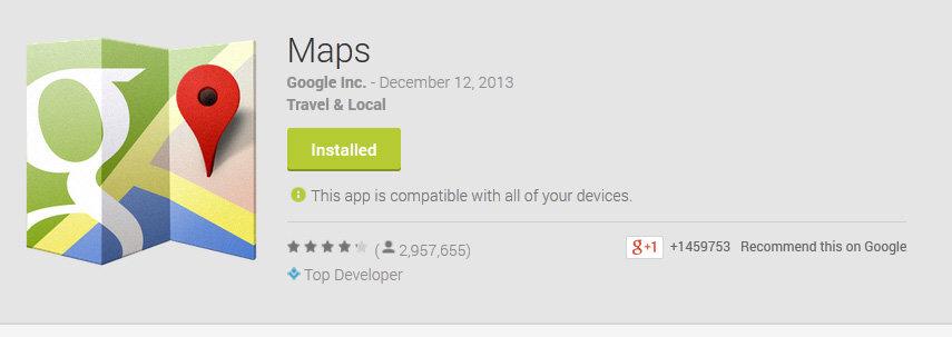 navigacija-za-android