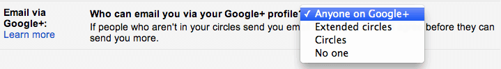 gmail novosti 1