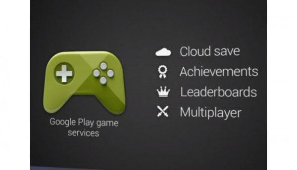 Kako prebaciti igricu na novi mobitel ?