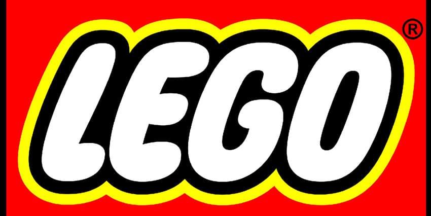 Lego-kockice