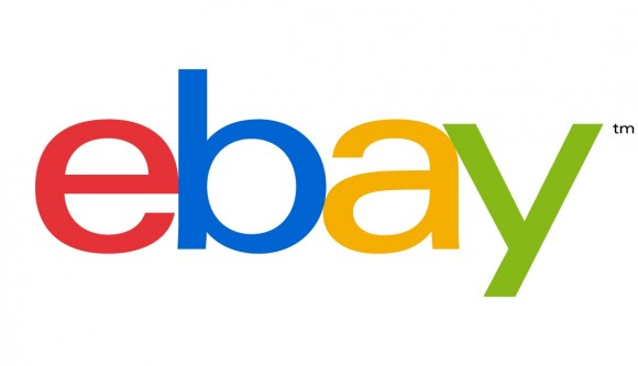 Kupovina preko ebaya