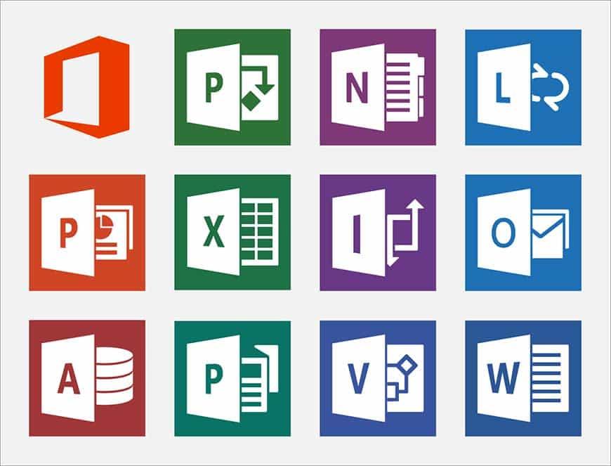 Microsoft Office od sada potpuno beplatan za android i iOS
