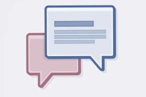 Facebook mobilna aplikacija ukida chat