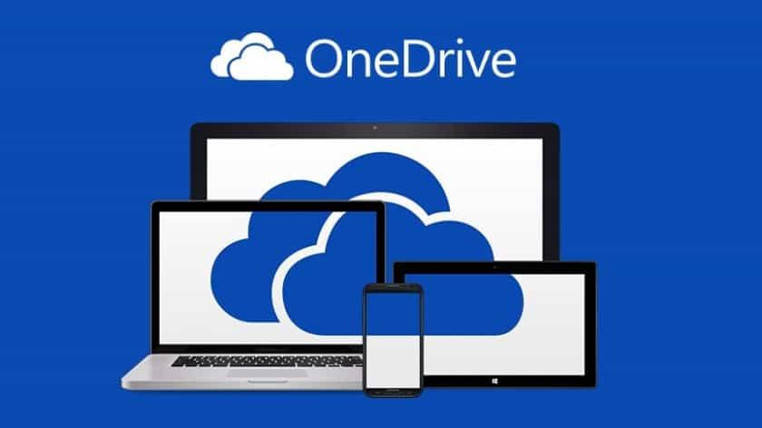 Dodajte 200 GB online prostora u vaš OneDrive jednim klikom