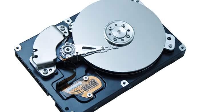 kako obrisati windows instalacijske datoteke
