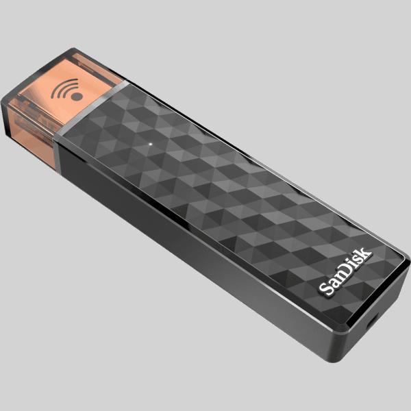 Bežični USB stick !