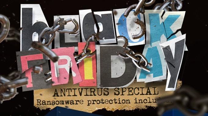 bit-defender-antivirus-popusti