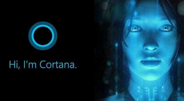 cortana za android iOS mobitel