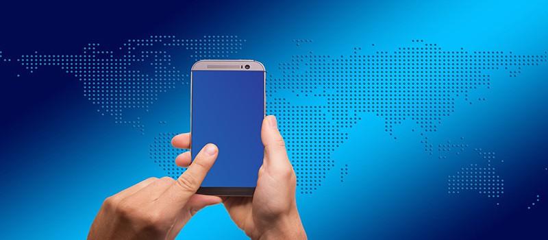 Mobiteli – koji mobitel kupiti (samsung, htc, lg, huawei, apple)
