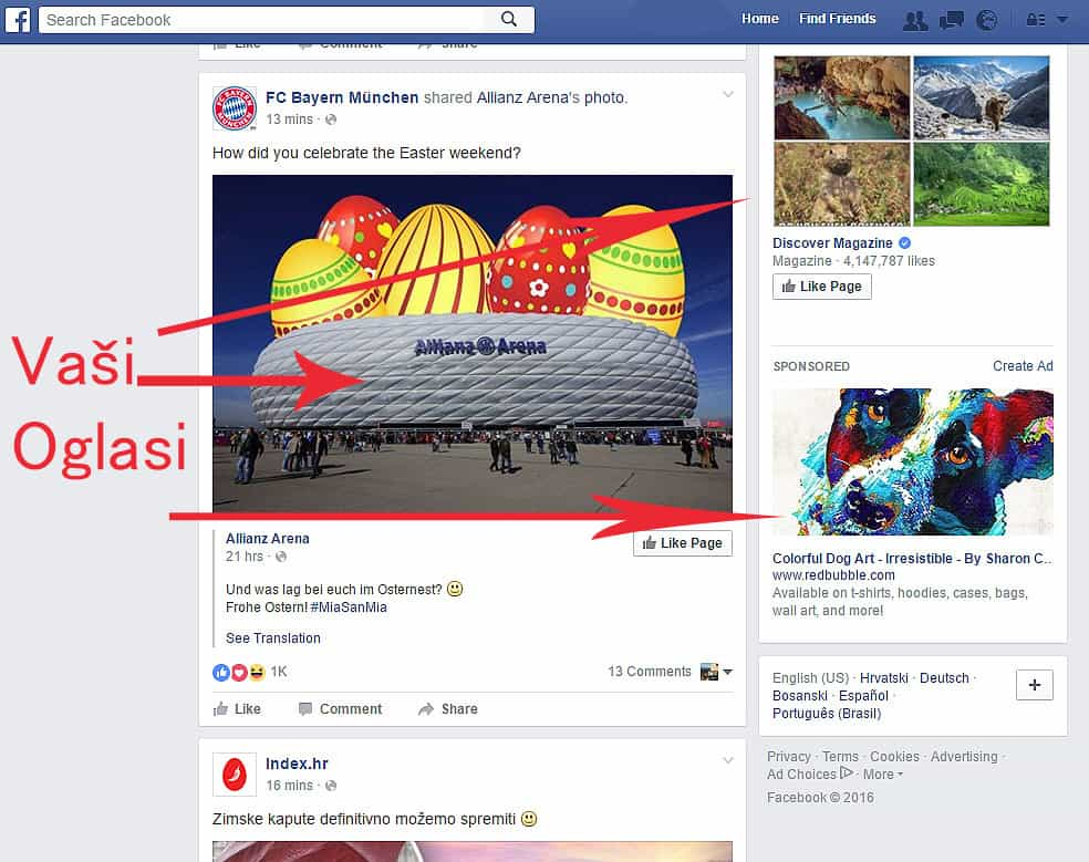 facebook-oglasi