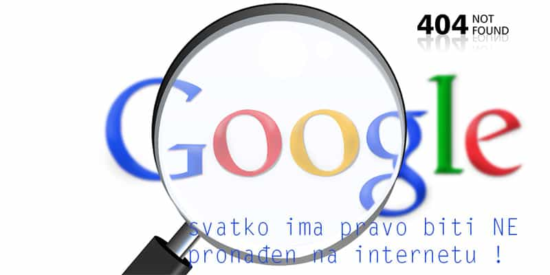 privatnost-na-internetu-kako-se-obrisati1