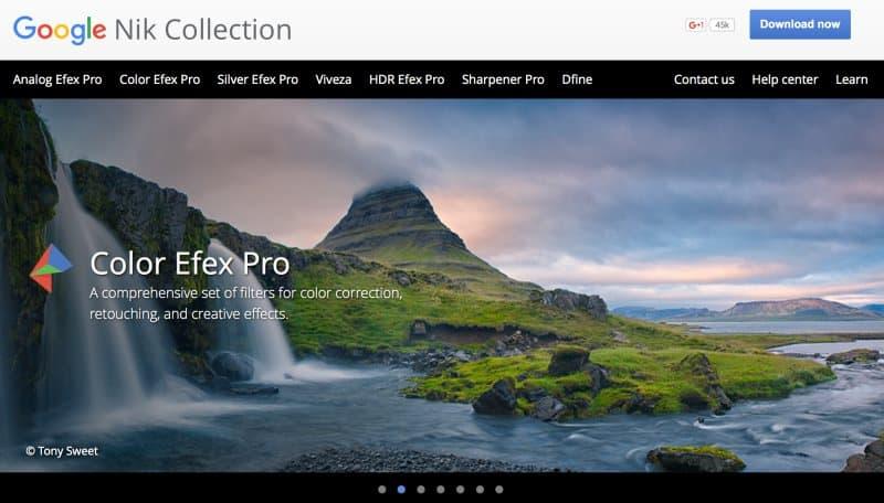 Alati za Photoshop vrijedni preko 3500kn od danas besplatno !