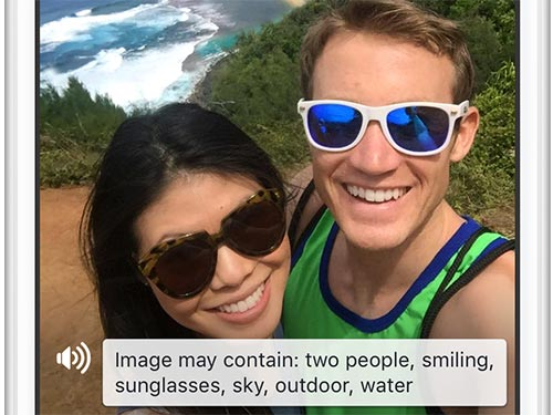 facebook-za-slijepe