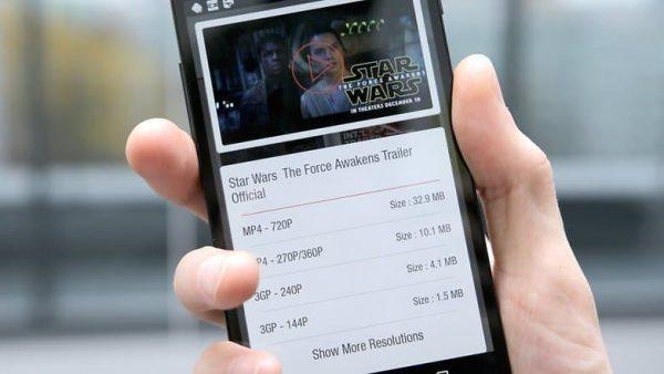 Jedna od najboljih android aplikacija koje nema na Google Playu