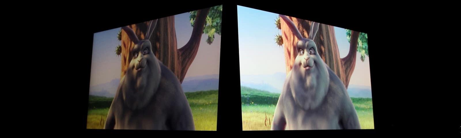 laptop ekran kut gledanja