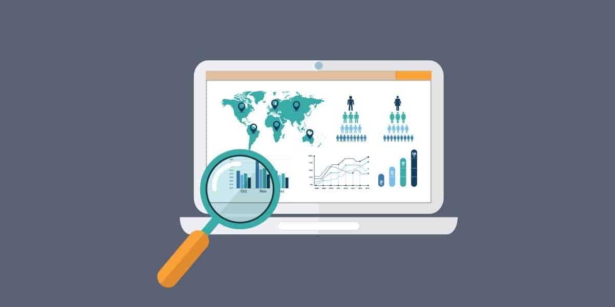 email marketing statistika