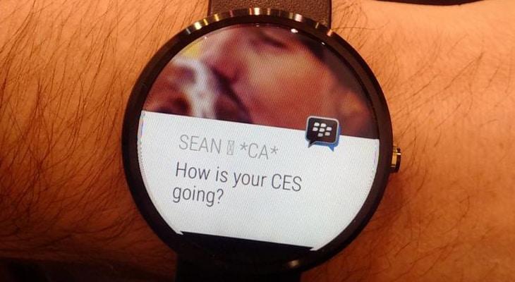 Koji pametni sat kupiti, kako odabrati sat baš za vas !