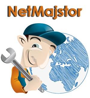 NetMajstor.eu